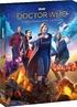 Doctor Who: L'Undicesima Serie Completa (Blu-ray)