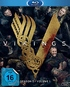 Vikings: The Complete Fifth Season, Volume 1 (Blu-ray)