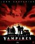 Vampires (Blu-ray)