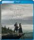 Outlander: Season 4 (Blu-ray)
