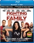 Fighting with My Family (Blu-ray)