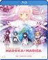 Puella Magi Madoka Magica (Blu-ray)