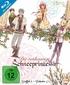 Die rothaarige Schneeprinzessin: Staffel 2 - Volume 3 (Blu-ray)