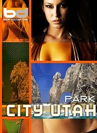 Park City Utah dating Gratis Omaha dating
