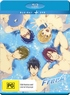 Free! - Iwatobi Swim Club: Season One (Blu-ray)