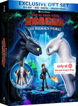 How To Train Your Dragon The Hidden World Blu Ray Release Date May 21 2019 Blu Ray Dvd Digital Hd
