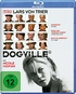 Dogville (Blu-ray)
