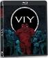 Viy (Blu-ray)