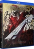 Hellsing Ultimate: The Complete Collection (Blu-ray)