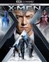 X-Men: Beginnings Trilogy 4K (Blu-ray)