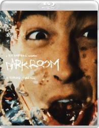 Darkroom (Blu-ray)