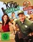 The King of Queens: Die komplette Serie (Blu-ray)