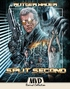 Split Second (Blu-ray)