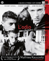 L'odio (Blu-ray)