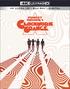 A Clockwork Orange 4K (Blu-ray)