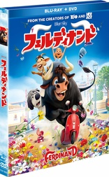 The Simpsons Movie Blu Ray Release Date July 2 2010 Fox Super Price ザ シンプソンズ Movie 劇場版 Japan
