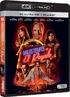 Bad Times at the El Royale 4K (Blu-ray)