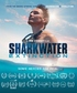 Sharkwater Extinction (Blu-ray)