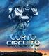 Short Circuit (Blu-ray)