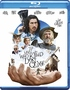 The Man Who Killed Don Quixote (Blu-ray)
