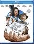 The Man Who Killed Don Quixote (Blu-ray)