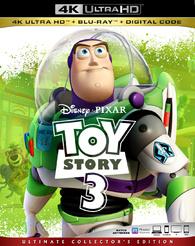 toy story 3 wii torrent ita