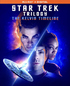 Star Trek Trilogy: The Kelvin Timeline (Blu-ray)