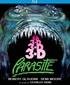 Parasite 3D (Blu-ray)