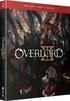 Overlord III: Season Three (Blu-ray)