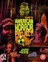 American Horror Project Vol. 2 (Blu-ray)
