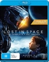 Lost in Space (Blu-ray)