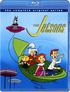 The Jetsons: The Complete Original Series (Blu-ray)