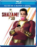 3D Movies, 3D Blu-ray Movies, 3D Blu-ray Players