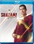 Shazam! (Blu-ray)