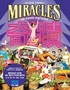 Miracles: The Canton Godfather (Blu-ray)