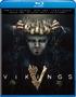 Vikings: The Fifth Season - Part Two (Blu-ray)