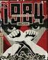 1984 (Blu-ray)