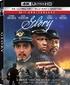 Glory 4K (Blu-ray)
