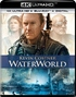 Waterworld 4K (Blu-ray)