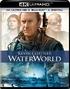 Waterworld 4K (Blu-ray)