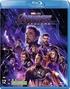 Avengers: Endgame (Blu-ray)