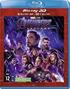 Avengers: Endgame 3D (Blu-ray)