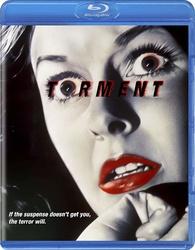 Torment (Blu-ray)