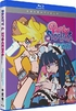 Panty & Stocking with Garterbelt: Complete Series (Blu-ray)