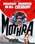 Mothra (Blu-ray)