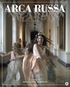 Arca Russa (Blu-ray)