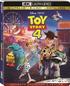 Toy Story 4 4K (Blu-ray)