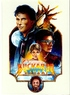 The Adventures of Buckaroo Banzai Across the 8th Dimension (Blu-ray)