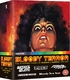 Bloody Terror: The Shocking Cinema of Norman J Warren, 1976-1987 (Blu-ray)