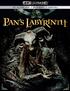 Pan's Labyrinth 4K (Blu-ray)
